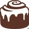 Синнабон, кафе-пекарня