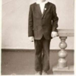Denis Olin