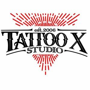 Tattoo-X