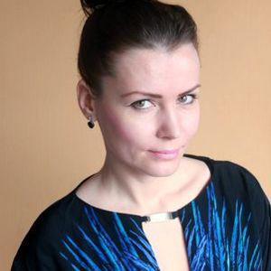 Мария Фоминцева
