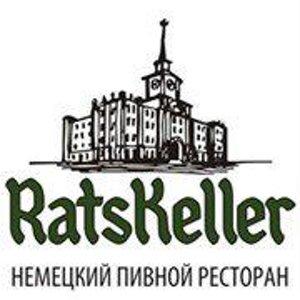 RatsKeller