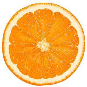 Apelsinko
