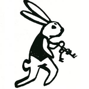 Тот самый Rabbit :)