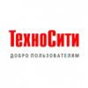 ТехноСити