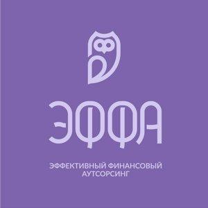 ЭФФА, ООО