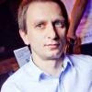Vyacheslav Silkov
