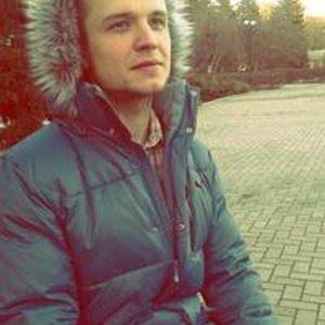 Андрей Илюшкин