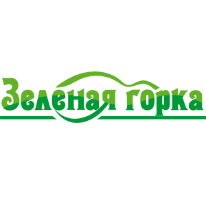 Зеленая Горка