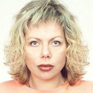 Oksana  Pishchikova