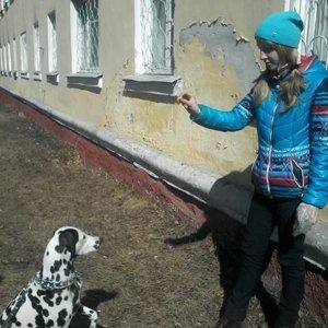 nastya_941221