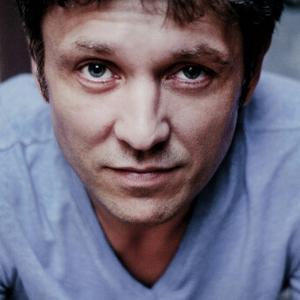 Сергей Плаксиенко