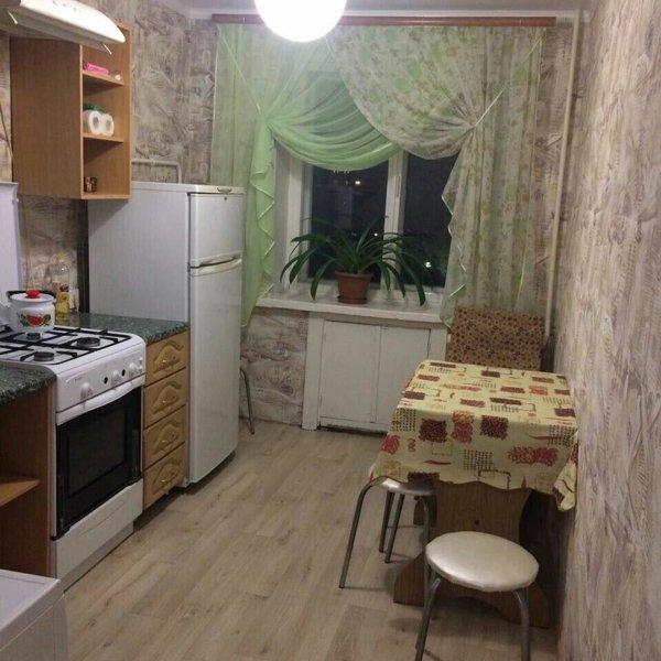 аренда в тамбове в районе динамо под салон кровью болезнь