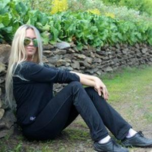 Ирина Ирина