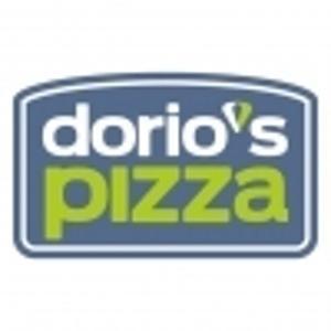 Dorio