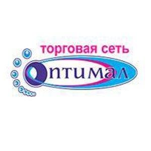 tsoptimal
