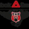 Reebok CrossFit EKB