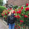 malenkova_anet