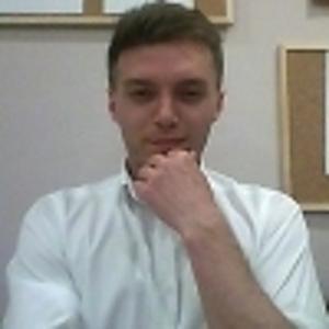 Вадим Цуз