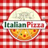 Italianpizza24.ru
