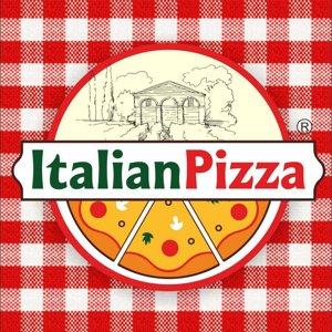 Italianpizza24.ru