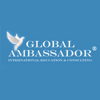 Центр образования за рубежом Global Ambassador (Глобал Амбассадор)