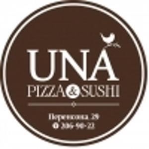 Пиццерия UNA