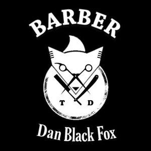 DanBlackFox