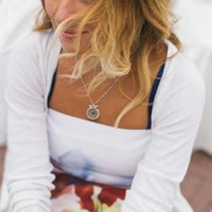 Катерина Салина