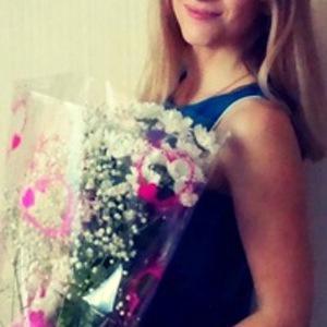 Анастасия Клочкова