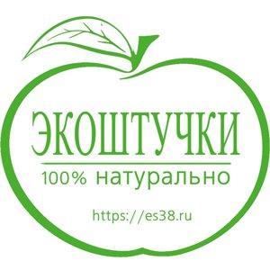 ЭкоШтучки, Интернет-магазин экотоваров