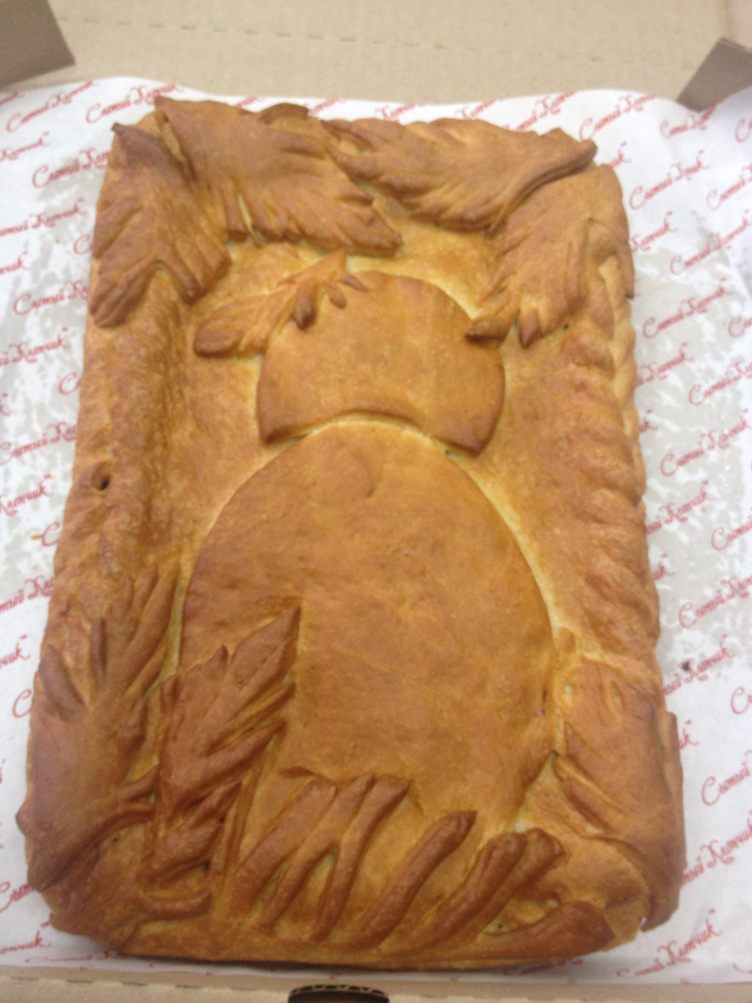 карта мира сытый хлопчик екатеринбург пироги есть