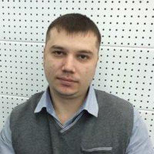 Азиз Алибеков