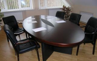 конференц стулья