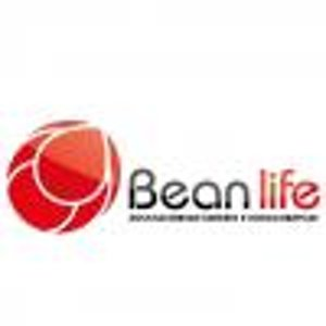 Bean life
