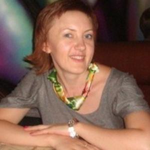 Мария Черных