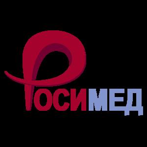 РОСИМЕД, ООО
