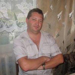 Виктор Коханчук