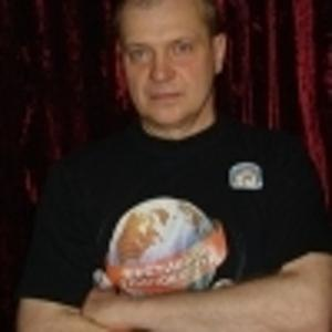 Владимир Варганов