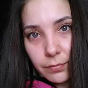 Зарина Кучукова