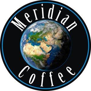 Meridian coffee