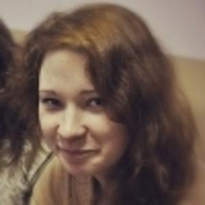 Аврора Андреева