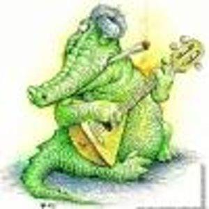 krokodil.krokodile
