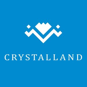 Crystalland