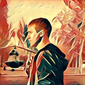 Денис Часовников