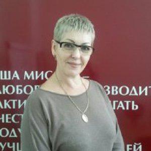 alla.belyaeva.62