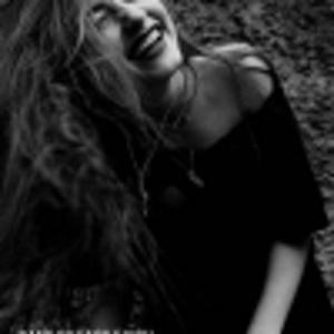 Alexandra  Finkelshtein