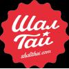 shalthai.com