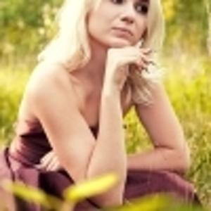 Жанна Тимкаева