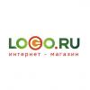 LOGO, интернет-магазин бытовой техники и электроники