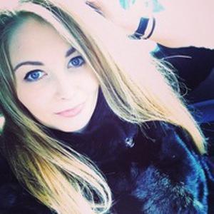 Аня Прощенко